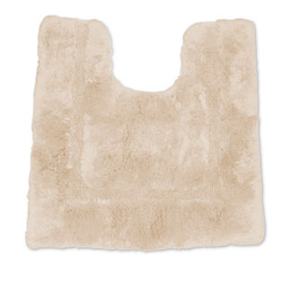 Resort Contour Bath Rug