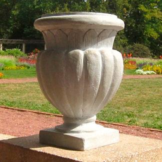 Ashbury Urn