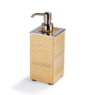 Sugarcane Pump/Lotion Dispenser