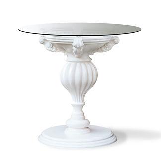 Donatella Bistro Table