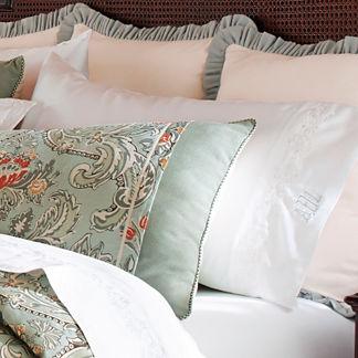 Micro Cotton Oxygen™ Pillowcases, Set of Two