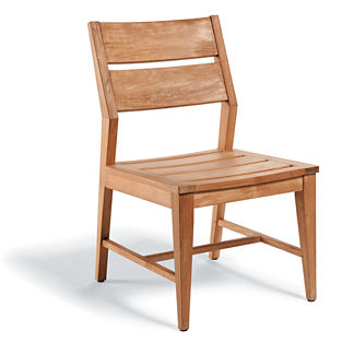 Peyton Dining Side Chair
