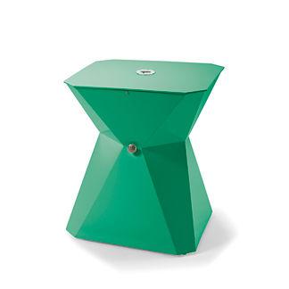 Prism Umbrella Table