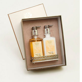 Antica Farmacista Ala Moana Bath & Body Gift Set