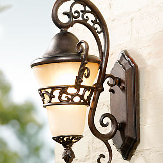 Small Anastasia Wall Sconce
