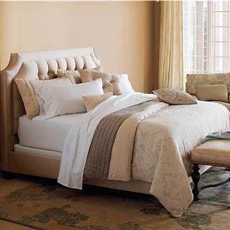 Brookfield Comforter