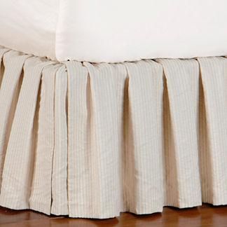 Allston Bedskirt
