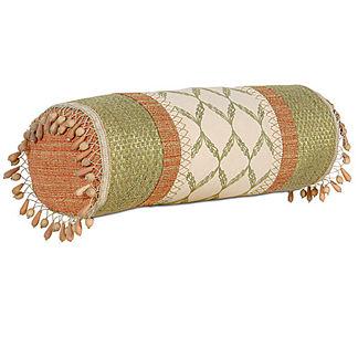Bartow Palm Bolster Pillow