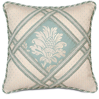 Carlyle Decorative Pillow