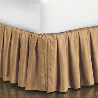 Cassandra Bedskirt