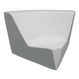 La Fete Goal Chair