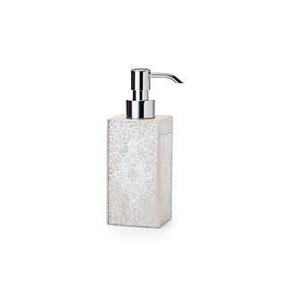 Labrazel Miraflores Pump Dispenser