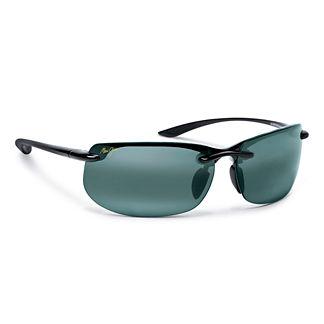 Maui Jim Banyans Men's Sunglasses