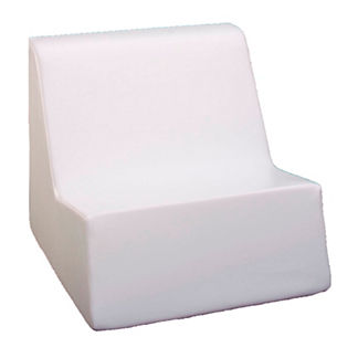 La Fete Check Chair