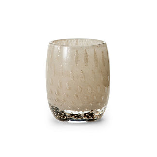 Labrazel Contessa Natural Tumbler