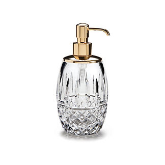 Labrazel Marie Crystal Pump Dispenser