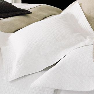 Alyssa Boudoir Pillow