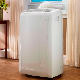 DeLonghi Pingino Portable Air Conditioner