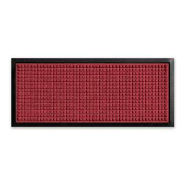 Water Amp Dirt Shield Mandalay Door Mat Frontgate