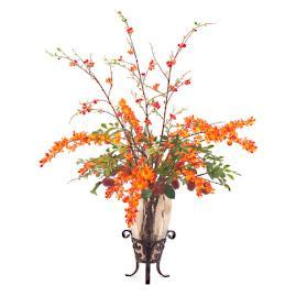 Daredevil Floral Arrangement