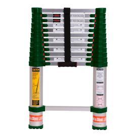 Ultralight Slimline 3 Step Ladder Frontgate