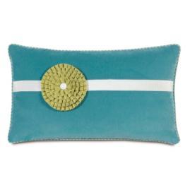 Bradshaw Bolster Pillow