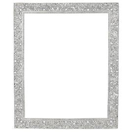 Windsor Frame