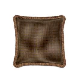 Aston Decorative Euro Pillow