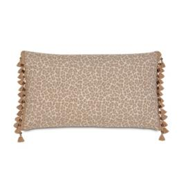 Rayland Bolster Pillow