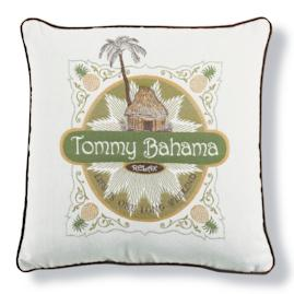 Tommy Bahama Long Weekend Outdoor Pillow