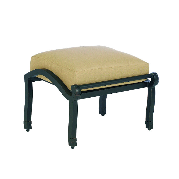 Plush Sunbrella Outdoor Furniture Frontgate