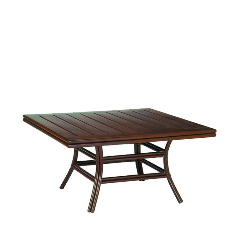 Dining Durable Coffee Table Frontgate