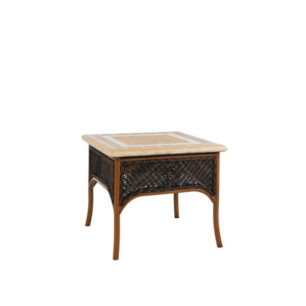 Island Estate Lanai Collection by Tommy Bahama Frontgate