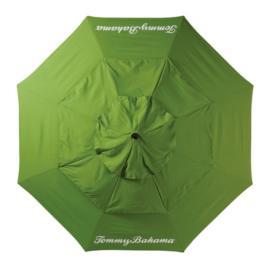 Tommy Bahama Gingko Umbrella