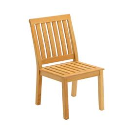 Cape Dining Side Chair