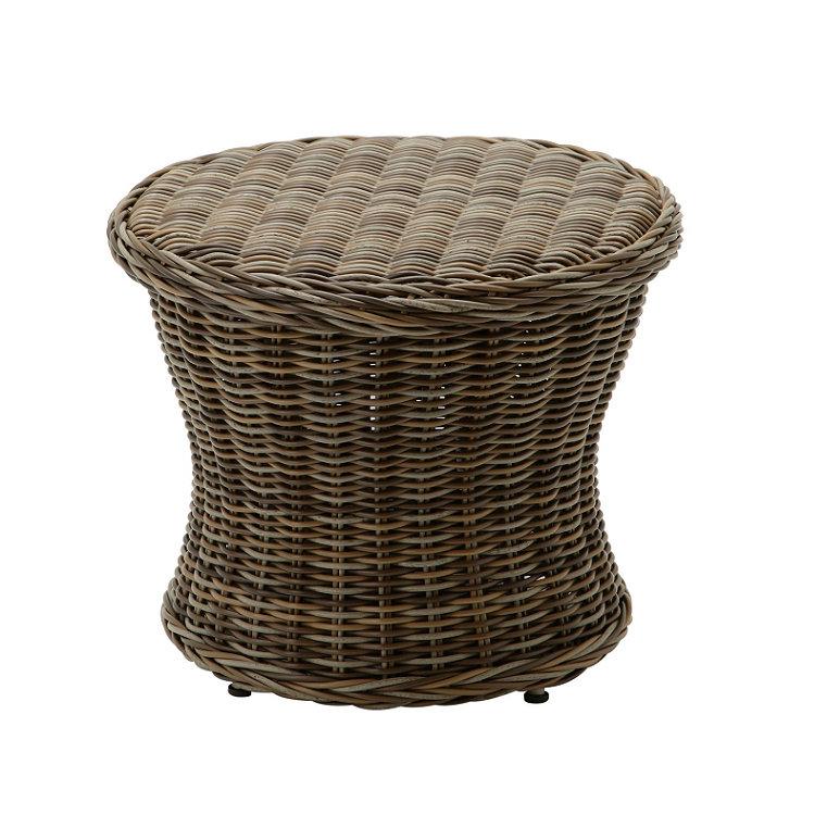 Natural Wicker Furniture Frontgate