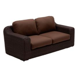 Monterey Loveseat with Cushions