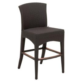 Plantation Bar Chair