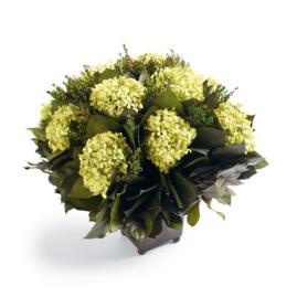 Ellisa Floral Arrangement