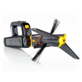 iRobot Looj 330 Robotic Gutter Cleaner