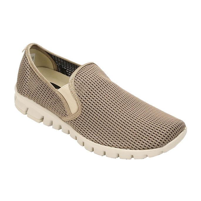 Home NoSoX Men's Wino Shoes