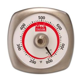Taylor Grill Surface Thermometer