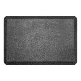 WellnessMats® Granite Anti-Fatigue Comfort Mat