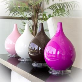 Objector H3 Humidifier with Aroma Therapy