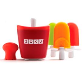 Zoku Single Quick Pop Maker