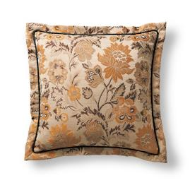 Milano Floral Decorative Pillow