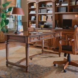 Brookfield Writing Desk
