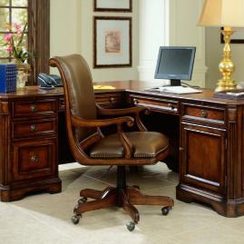 Wiltshire Desk Chair