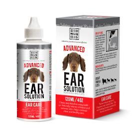 Advanced Ear Solution