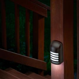 LED Deck Light